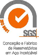 SGS_certificacao