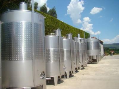 ferdinox-industria-de-aços-inoxidaveis-fermentação-brancos
