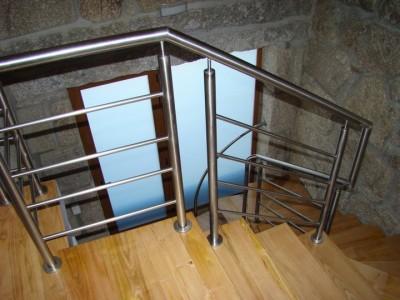 ferdinox-industria-de-aços-inoxidaveis-interior-rustico