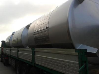 ferdinox-industria-de-aços-inoxidaveis-transporte-cubas