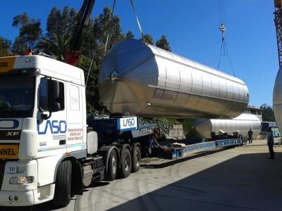ferdinox-industria-de-aços-inoxidaveis-transporte-cubas-II